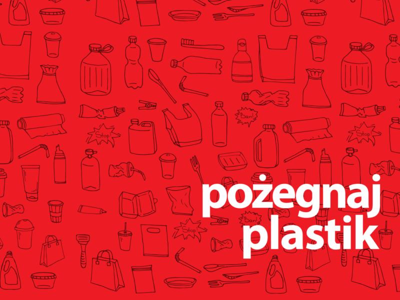 inicjatywy-pozegnaj-plastik